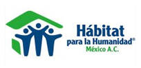 Operation Fresa, working with Habitat for Humanity