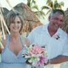 Debora & Rick