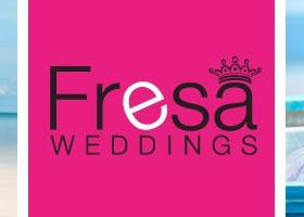 What people are saying about Fresa!