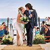 Peyton & Greg's Wedding
