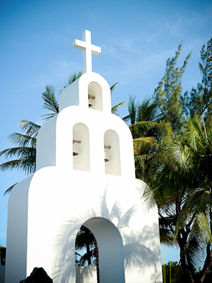 Nuestra-Senora-del-Carmen-Catholic-Church
