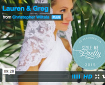 Fresa's Featured Couple Videos