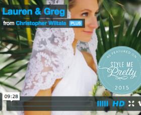 Fresa's Featured Couple Videos
