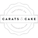 Carats-And-Cake-badge-1