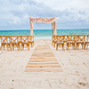 Emily & Clay - June 15, 2017 - Grand Coral Beach Club, Playa Del Carmen